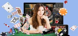 Sbobet Casino | Daftar dan Login SBOBET