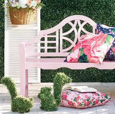 grandin road home d cor indoor and outdoor furniture