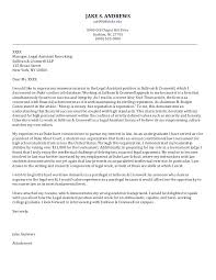 Law School Cover Letters Law School Cover Letters Remarkable Law