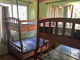 Schlafzimmer Im Landhausstil Einrichten Landhausstil Schlafzimmer
