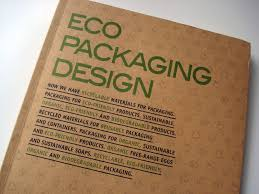 Eco Design Book Studio Sabotage Blog Evolve Oil Design Featured In Eco