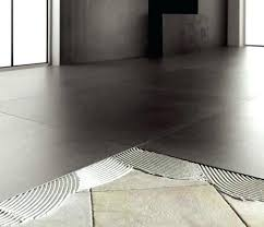 lay floor tile installing tiles over existing floor tiles installing floor tile on concrete slab