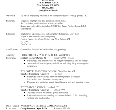 Magnificent Top 5 Skills List Resume Ideas Entry Level Resume