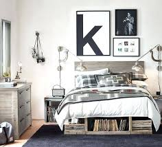 teen boy bedroom sets. Teen Boy Bedroom Designs Boys Ideas Brilliant Design With Picture Shelf . Sets T