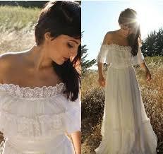 Best Vintage Inspired Ideas For Weddings Mardi Gras Vintage Vintage Country Style Wedding Dresses