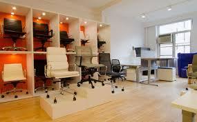 studio office furniture. Project OFH Studio - Office Furniture Heaven