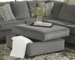 ashley furniture storage ottoman. Contemporary Ottoman Imagesproductssecondary127003jpg In Ashley Furniture Storage Ottoman R