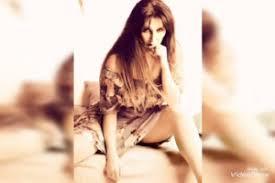 Aktrisadan açıq saçıq foto