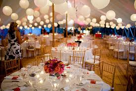 tent lighting ideas. Fill Your Tent With Lights. You Can Buy Them Or Make Them, It Depends  On How Much Time And Inclination You Have. These Are Some Samples Of What They Lighting Ideas I