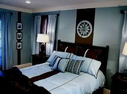 Schlafzimmer Ideen Braun Blau Pin Von Emily Lunsford Auf For The