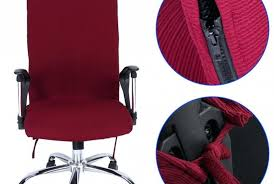wal mart office chair. Chair:Office Chair Covers Walmart - Large Home Office Furniture Wonderful Wal Mart