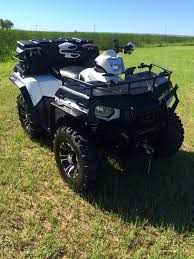 polaris ranger 800 wiring diagram images polaris sportsman 500 fuse location html image wiring diagram