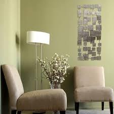 Latitude Tile And Decor Stratton Home Decor Geometric Tiles Wall Décor Reviews Wayfair 73