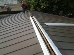 Asc Roofing Colors