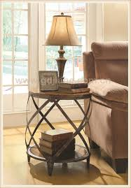 African Drum Coffee Table African Mdf Coffee Table Antique Style Metal Side Table Buy Mdf