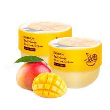 FarmStay <b>Многофункциональный крем с</b> экстрактом манго 300мл ...