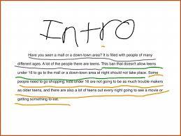 health essay example last year of high school essay also compare  health essay example essay narrative essay examples for high school narrative essay example