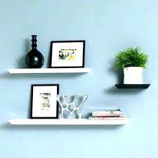 best wall shelves shelf decorations shelving decorating ideas floating wall shelves design best bookshelf glass wall