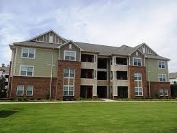 Apartments For Rent Orange County Nc