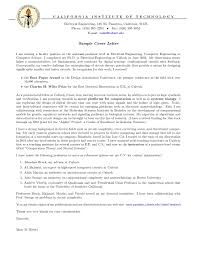 Sample Resume For Assistant Professor In Electrical Engineering ...