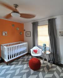 baby boy room rugs. Wide Grey Chevron Area Rug Set Under Small Baby Mod Furniture With Red Puff Plus Decorative Boy Room Rugs W