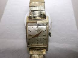 longines 14k solid gold 17 jewel men s swiss watch 10k plated longines 14k solid gold 17 jewel men s swiss watch 10k plated speidel band what s it worth