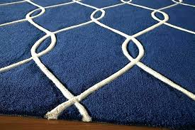 navy blue area rugs 8x10 blue area rugs navy rug solid solid navy blue area rug