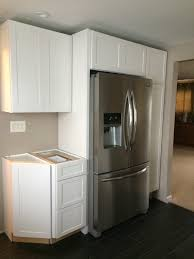 Small Picture Unfinished Kitchen Cabinets Home Depot HBE Kitchen