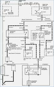 acura integra 92 wiring diagram wiring diagram 93 acura integra wiring diagram wiring diagrams click