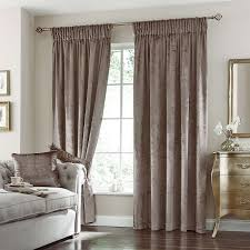 Dunelm Mill Kitchen Curtains Curtain Ideas Dunelm Decorate Our Home With Beautiful Curtains