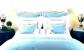 crushed velvet bedding grey velvet bedding sheets cashmere king crushed sets blue comforter velvet bedding king