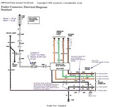 kes kenwood wiring harness diagram 5 wiring diagrams best kenwood ddx470 wiring harness wiring library kenwood ddx418 wiring harness diagram kes kenwood wiring harness diagram 5