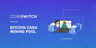 As a result of both blocks (478,647 and 478,648) having a median time past (mtp) that was 12 hours greater than the six blocks prior. Bitcoin Cash Mining Pool 5 Best Bch Mining Pool Options In 2020