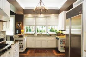 nice kitchens tumblr. Nice Kitchens Tumblr For Top Beautiful And Kitchen R