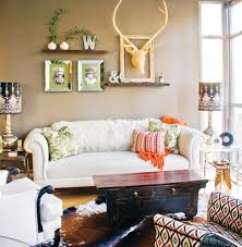 country decorating ideas for living rooms. Image Detail For -Country Style Small Space Living Room Decor Ideas Country Decorating Rooms N