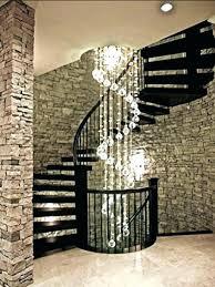 clarissa crystal drop round chandelier top crystal drop round chandelier crystal drop chandelier antique black light