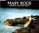 Bildergebnis f?r Album Mary Roos Einmal Um Die Welt