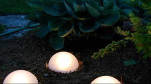 modern solar garden lighting. minimalis outdoor chandelier string lights bedroom light modern solar landscape lighting garden o