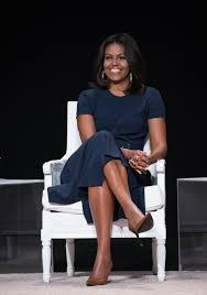 Michelle | Michelle obama fashion, Toni braxton, Amy winehouse