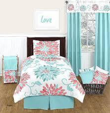 toddler bed inspirational girl twin bedding intended for comforter sets girls decor 16
