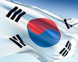 Image result for عکس آموختن زبان کره ای