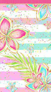 Phone Wallpapers HD Cute Glitter Hot ...