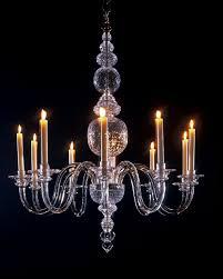 18th century style chandelier 10 light thornham hall chandeliesr