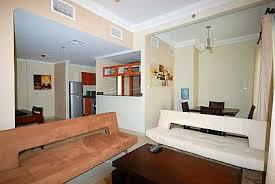 2 bedroom apartment in dubai marina. excellent location - 2 bedroom apartment in manchester tower on dubai marina e