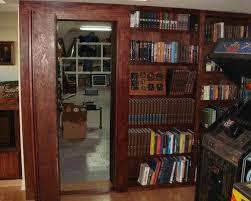 pivot hinges for hidden doors. medium size of hidden door bookcase hinges secret hardware pivot for doors
