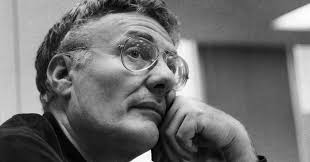 peter shaffer dies at playwright won tonys for equus and peter shaffer dies at 90 playwright won tonys for equus and amadeus the new york times