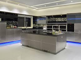 Smc Kitchen Design Chughtaiz The Trend Setter