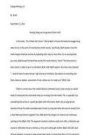someone to write my essay someone write my essay someone write my essay for cf essay writing