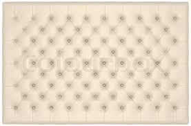 mattress pattern. Beige Luxury Buttoned Leather Mattress Useful As Background Extralarge Resolution, Stock Photo Pattern