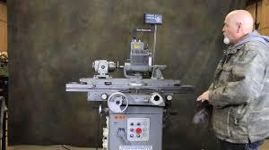 2 cincinnati milacron universal tool cutter grinder 2 cincinnati milacron universal tool cutter grinder